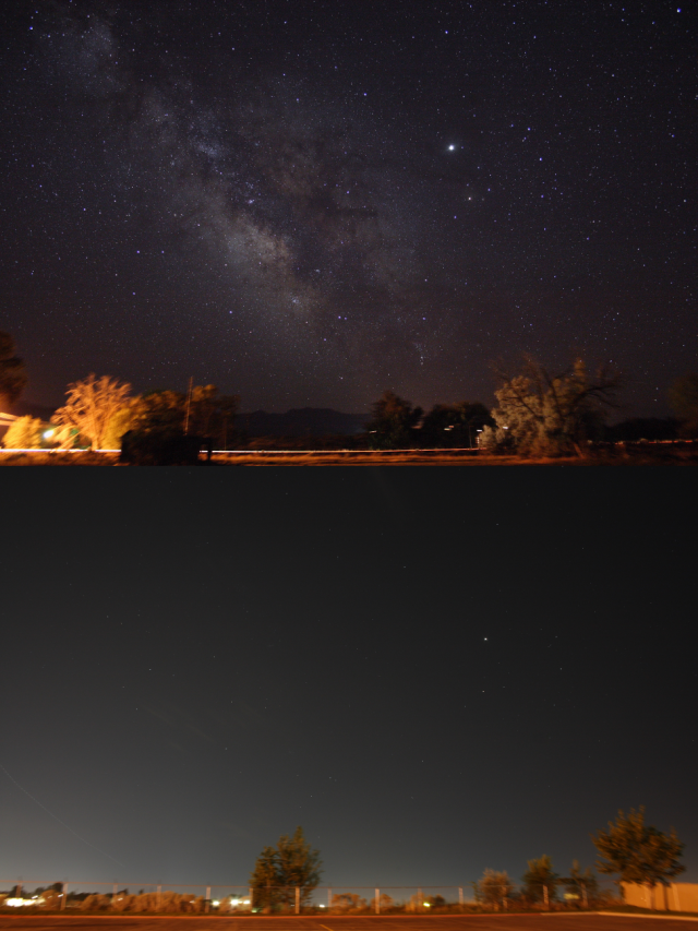 Light_pollution_country_versus_city